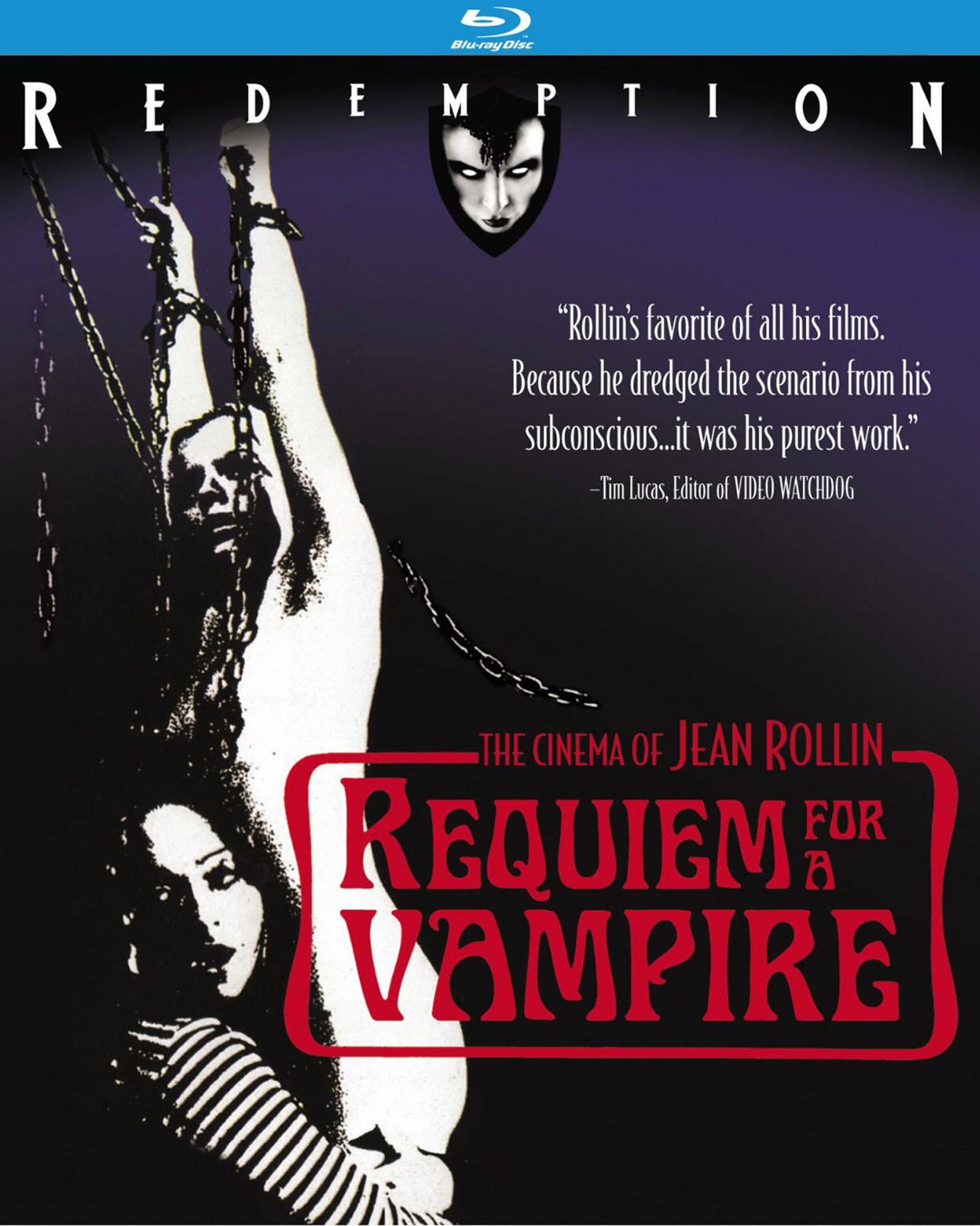 RequiemVampire.jpg