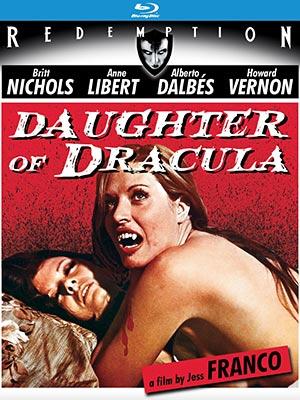 daughterdraculanews
