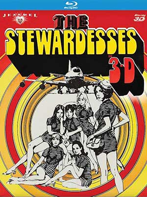 newsstewardesses